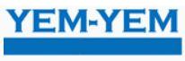 YemYem Super Stores